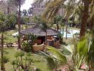 Apartment for sale in Costalita, Costalita...