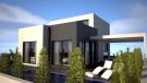 3 bedroom Villa in Valle Romano, Malaga...