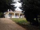 4 bed Villa in Estepona, Estepona...