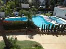 3 bedroom Apartment for sale in Costalita, Costalita...