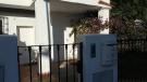 3 bed Villa for sale in Marbella, Marbella...