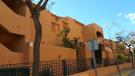 2 bedroom Town House in Marbella, Marbella...