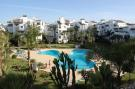 3 bedroom Apartment for sale in Costalita, Costalita...