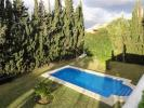 6 bedroom Villa in San Pedro De Alcántara...