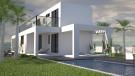 4 bedroom Villa in San Pedro de Alcantara...