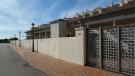 2 bedroom Villa in Estepona, Estepona...