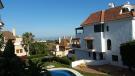 2 bedroom Apartment for sale in Marbella, Marbella...