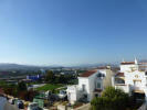 Torre del Mar Terraced house for sale