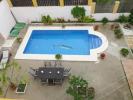 3 bed semi detached property in Torre del Mar, Málaga...