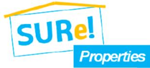 Sure! Properties, Malagabranch details