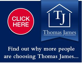 Get brand editions for Thomas James Estate Agents , Clifton