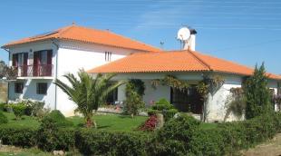 Detached Villa for sale in Celorico da Beira...