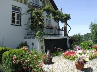 6 bedroom Detached Villa for sale in Valezim, Beira Alta
