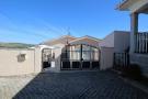 Detached house for sale in Celorico da Beira...