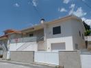 Detached house for sale in São Romão, Beira Alta