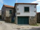 2 bed semi detached property in Sabugal, Beira Alta