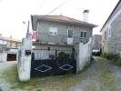 Village House for sale in Adão, Beira Alta