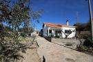 Village House for sale in Guarda, Beira Alta