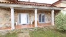 3 bedroom house for sale in Guarda, Beira Alta