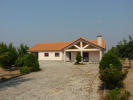 3 bed Village House in Carrapichana, Beira Alta