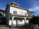 4 bedroom Detached home for sale in Valhelhas, Beira Alta