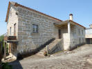 Finca in Celorico da Beira for sale