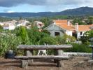 3 bed Village House for sale in Gouveia, Beira Alta