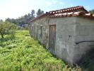 Country House for sale in Valhelhas, Beira Alta
