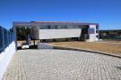 5 bedroom Detached Villa in Guarda, Beira Alta