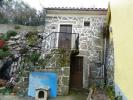 Village House for sale in Gouveia, Beira Alta