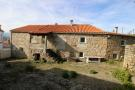 Village House for sale in Lajeosa do Mondego...