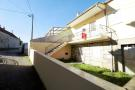 3 bed semi detached home in Adão, Beira Alta