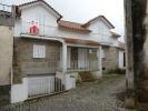 Fornos de Algodres semi detached house for sale