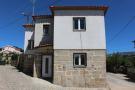 Village House for sale in Celorico da Beira...