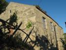 Stone House for sale in Famalicão, Beira Alta