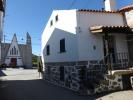 3 bed Village House for sale in Celorico da Beira...