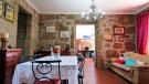 4 bed Detached Villa for sale in Guarda, Beira Alta