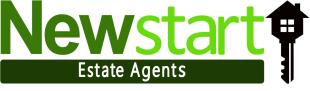 Newstart Estates, Alicantebranch details