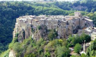 1 bedroom property in Viterbo, Viterbo, Lazio
