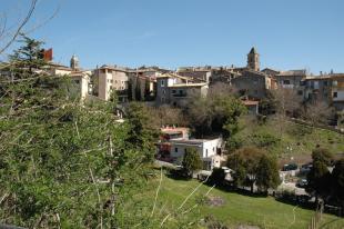 Detached property for sale in Formello, Rome, Lazio
