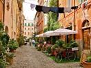 End of Terrace home for sale in Roma, Rome, Lazio