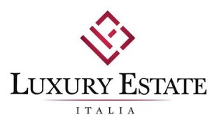 LUXURY ESTATE ITALIA, Romabranch details