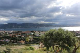 5 bed Apartment for sale in Messina, Messina, Sicily