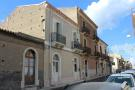 8 bedroom house in Nizza di Sicilia...