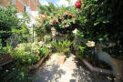 5 bed home for sale in Messina, Messina, Sicily
