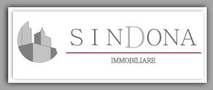 SINDONA IMMOBILIARE, SICILIAbranch details