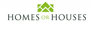 Homes or Houses, Newcastlebranch details