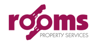 Rooms Property Services, Cardiffbranch details