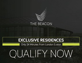 Get brand editions for Lumiere Developments, The Beacon
