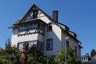 Villa for sale in Oestrich-Winkel...